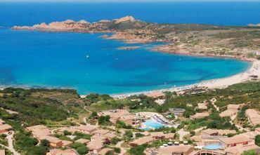 Hotel 5 Stelle Gluten Free con Thalasso & Spa sul mare verde smeraldo