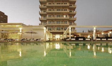 Hotel bg Caballero 4 stelle - Playa de Palma