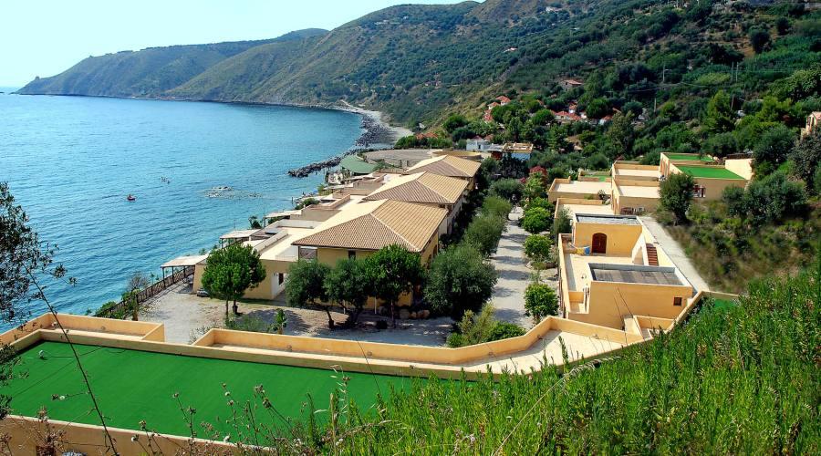 Il Villaggio