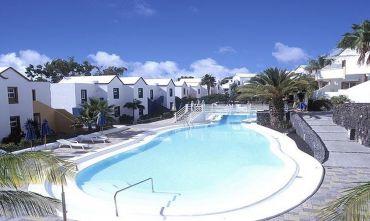 Speciale Epifania Lanzarote in All Inclusive 10 giorni - Aparthotel Morromar