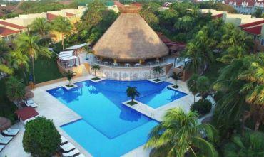 Hotel Viva Azteca 4 stelle