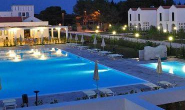 Blumare Hotel & Residence