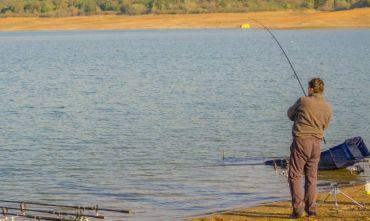 A pesca nei fiumi dei Balcani: divertimento e viaggio