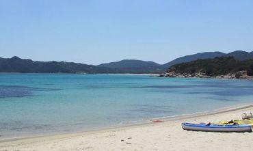 Fantastico Hotel Immerso nel Paradisiaco Sud Sardegna