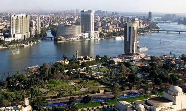 Il fascino naturalistico e culturale delle oasi egiziane