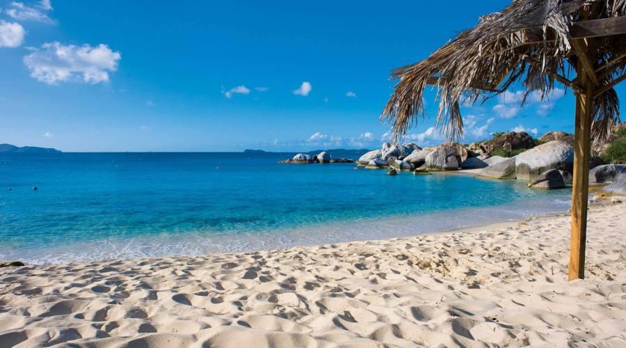 Spiagge di Kos
