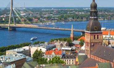 Circuiti Baltici