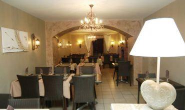 La Caravelle, hotel 3 stelle sulla Costa della Madreperla