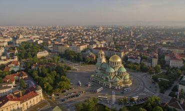 Incantevole crociera di 10 giorni sul magico Danubio