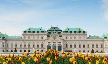 Da Vienna a Sofia: il fascino del Danubio in 10 giorni di crociera
