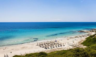 VeraResort Lord Nelson 4 stelle Adults Only