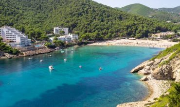 Hotel Globales Montemar All Inclusive - Cala Llonga