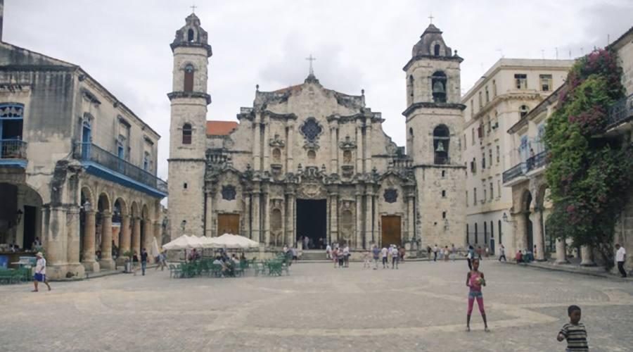 Avana, Cuba
