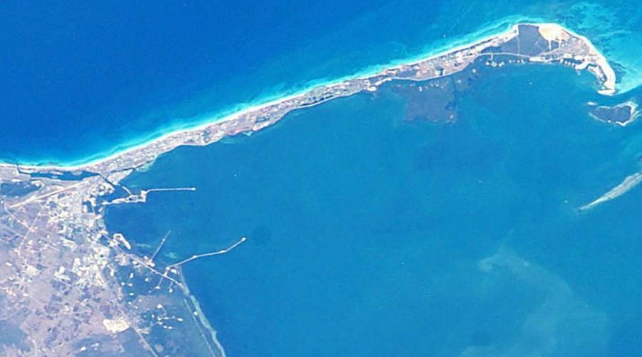 Peninsula de Varadero, Cuba