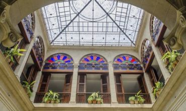 Havana Coloniale 4 stelle + Mare al Turquesa Bungalows 4 stelle di Varadero