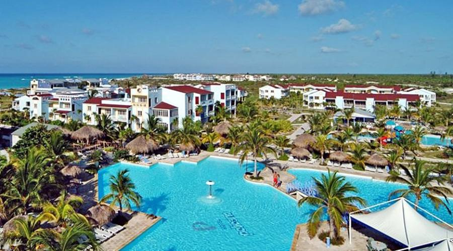 Hotel Pelicano Cayo Largo