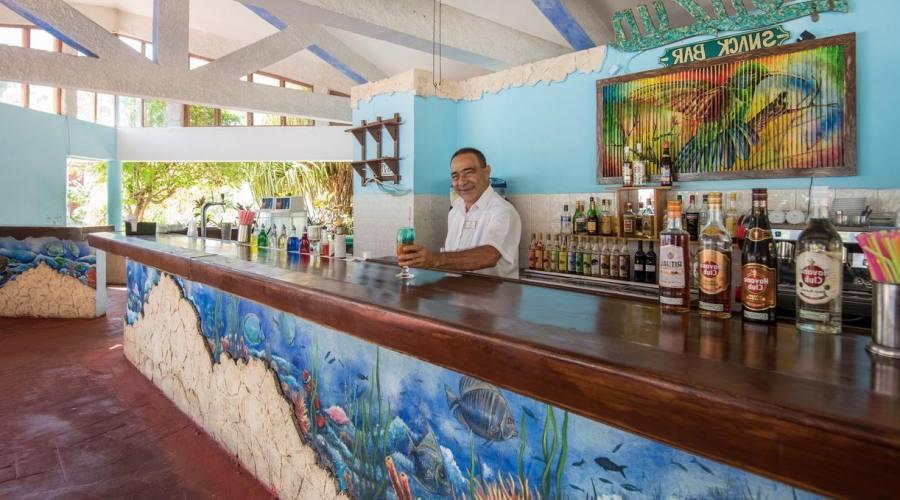 Bar con i migliori Cocktail Cubani