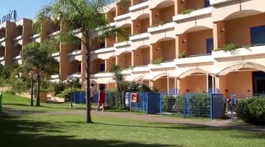 Il Resort