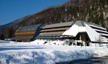 Capodanno in montagna: neve, relax e divertimento...