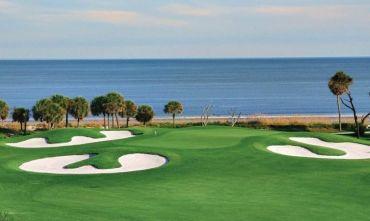 Speciale Golf - Riu Tikida Dunas 4 stelle