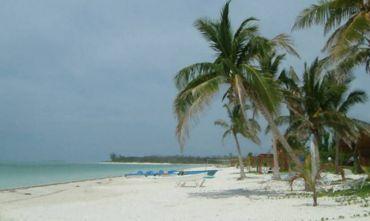 Havana & Soggiorno mare a sole 2 ore d'auto dalla Capitale