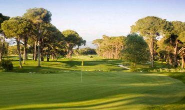 Gloria Serenity Golf Resort 5 stelle, il più amato dai golfisti!