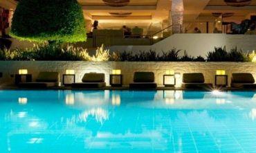 Hotel Londa 4 stelle