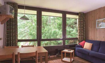 Estate e inverno a 1400 mt in comodo appartamento