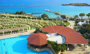Hotel Capo Bay 4 Stelle