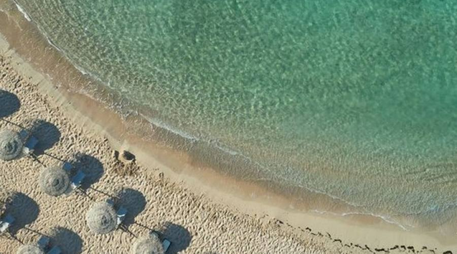 Limnara Beach