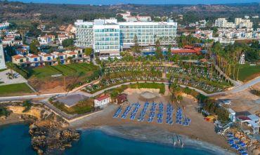 Cavo Maris Beach Hotel 4 stelle