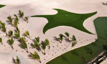 Grand Hotel Iberostar Bavaro 5 Stelle & Iberostate Bavaro Golf