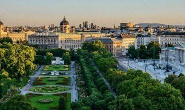 Relax sul Danubio, piacevole crociera di 5 giorni ad ottobre