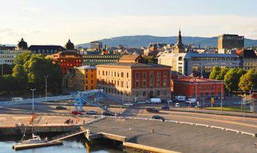 Fly & Drive: Fiordi & Stavanger - Soluzione Low Cost
