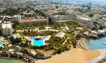 Oscar Resort 4 stelle