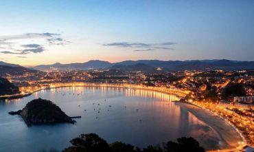 Pasqua 2018: Paesi Baschi in libertà