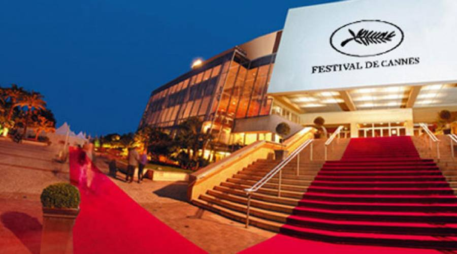 cannes, palacinema