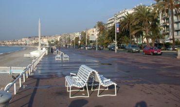 Gioielli della Riviera