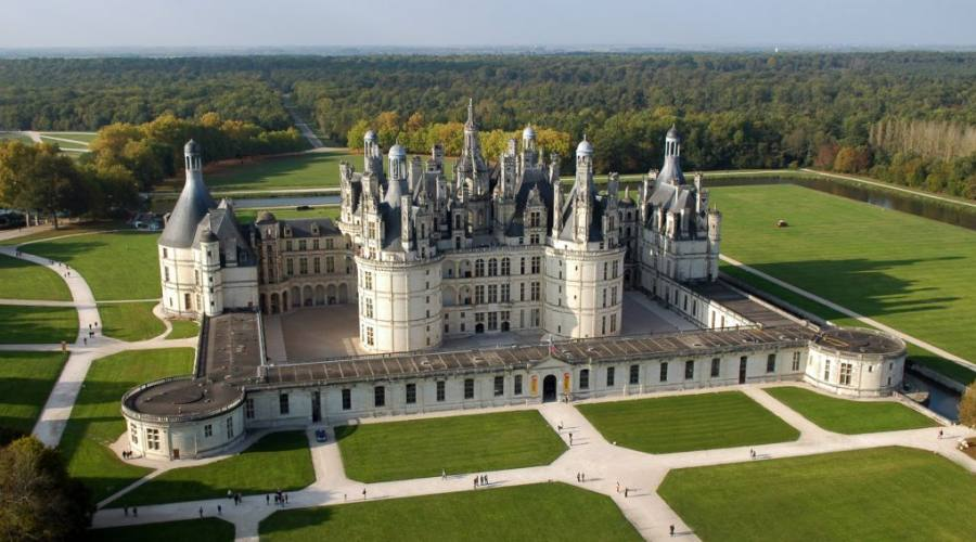 chambord