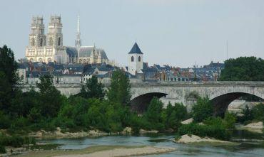 La Via dei Castelli della Loira
