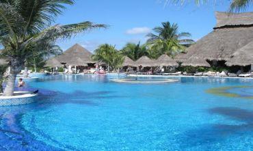 Hotel Veraclub Royal Tulum