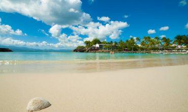 La Creole Beach Hotel & Spa 4 stelle