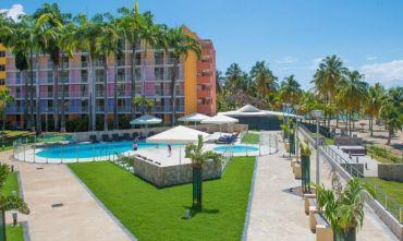 Karibea Beach Resort - Hotel Salako 3 stelle