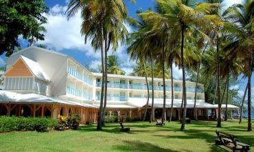 Hotel Carayou & Spa 3 stelle