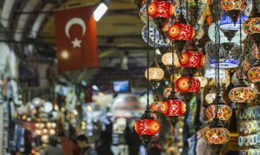 Tour Istanbul e Cappadocia in super offerta