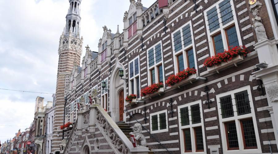 Alkmaar municipio