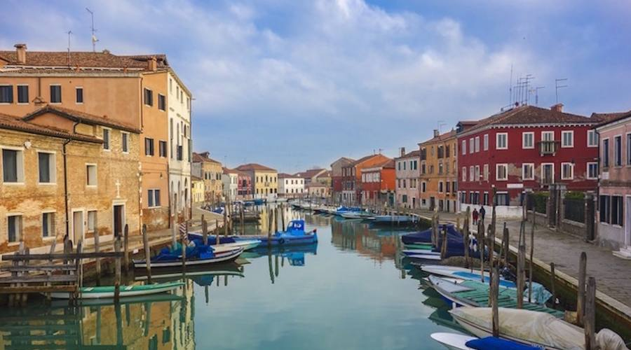 Murano