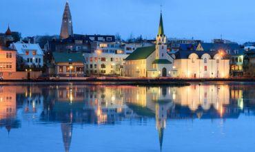 Viaggio Tour di Gruppo: La Capitale e il meglio dell'Isola