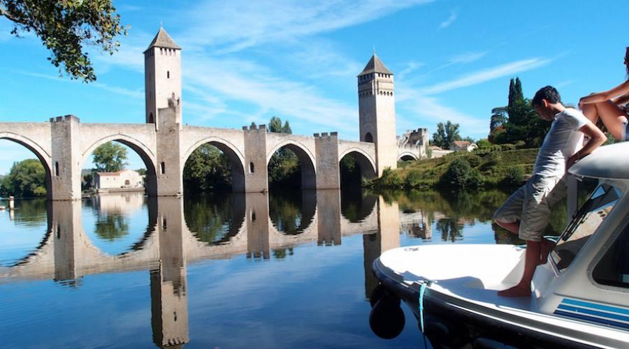 Ponte Valentrè
