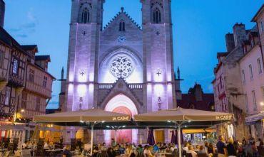 House Boat in Francia: le nobili terre gastronomiche e de l'art de vivre